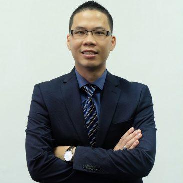 Nguyen Hoang Dung