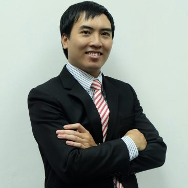Pham Minh Tuan
